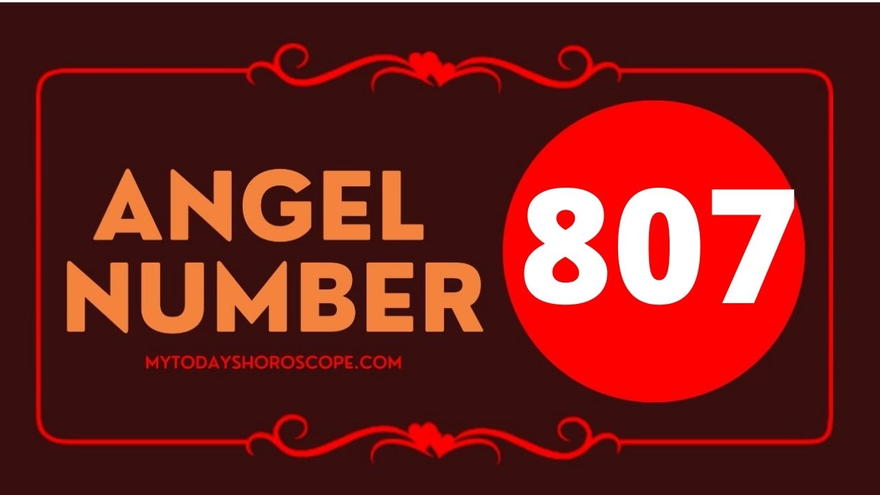 807-angel-number-twin-flame-reunion-love-meaning-and-luck