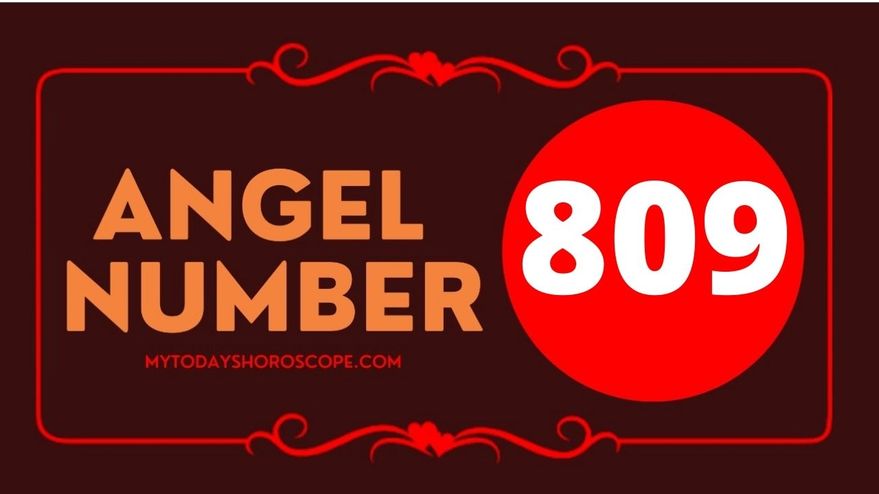 809-angel-number-twin-flame-reunion-love-meaning-and-luck