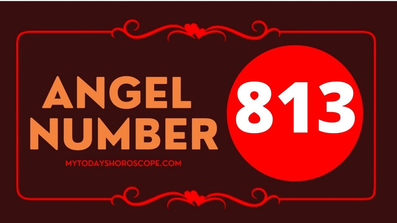 813-angel-number-twin-flame-reunion-love-meaning-and-luck