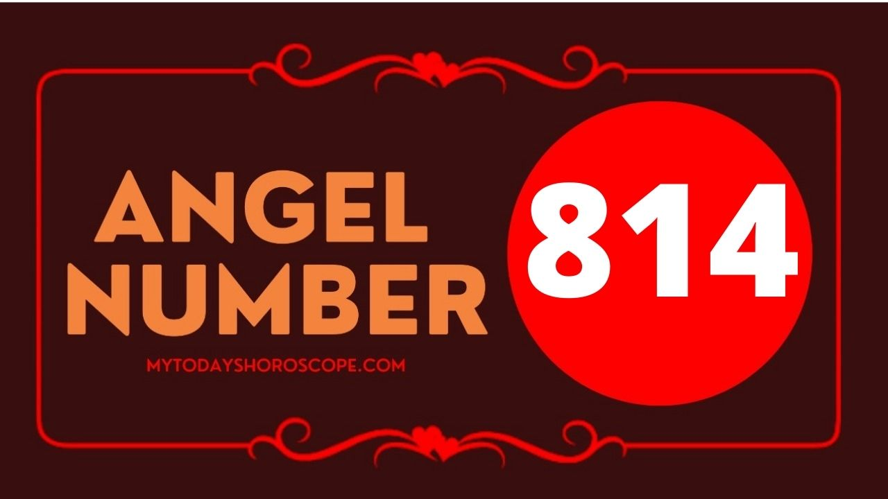 814-angel-number-twin-flame-reunion-love-meaning-and-luck