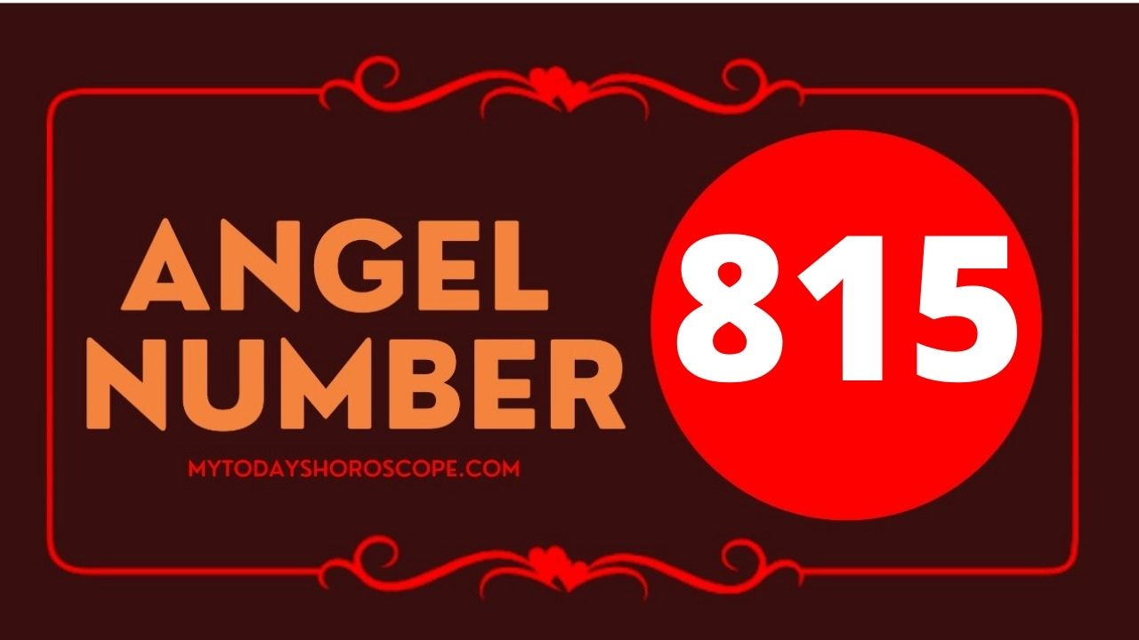 815-angel-number-twin-flame-reunion-love-meaning-and-luck