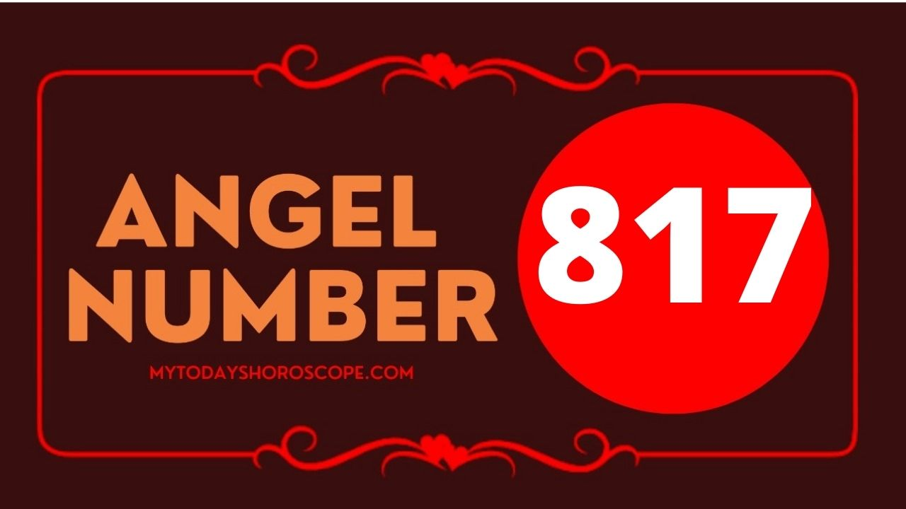 817-angel-number-twin-flame-reunion-love-meaning-and-luck