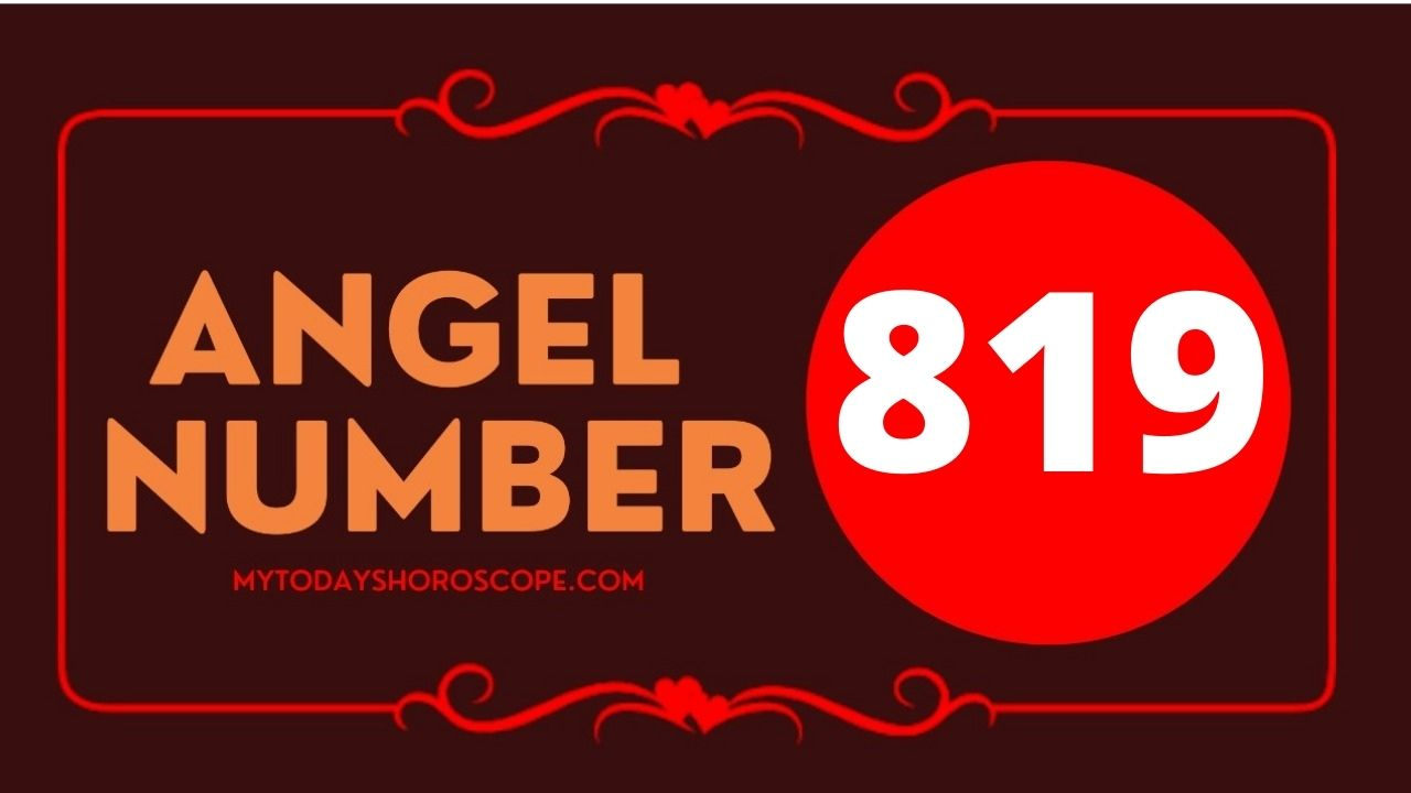 819-angel-number-twin-flame-reunion-love-meaning-and-luck