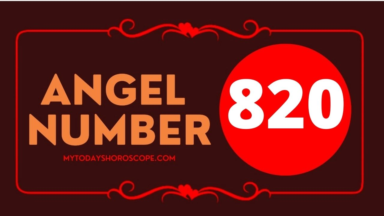 820-angel-number-twin-flame-reunion-love-meaning-and-luck