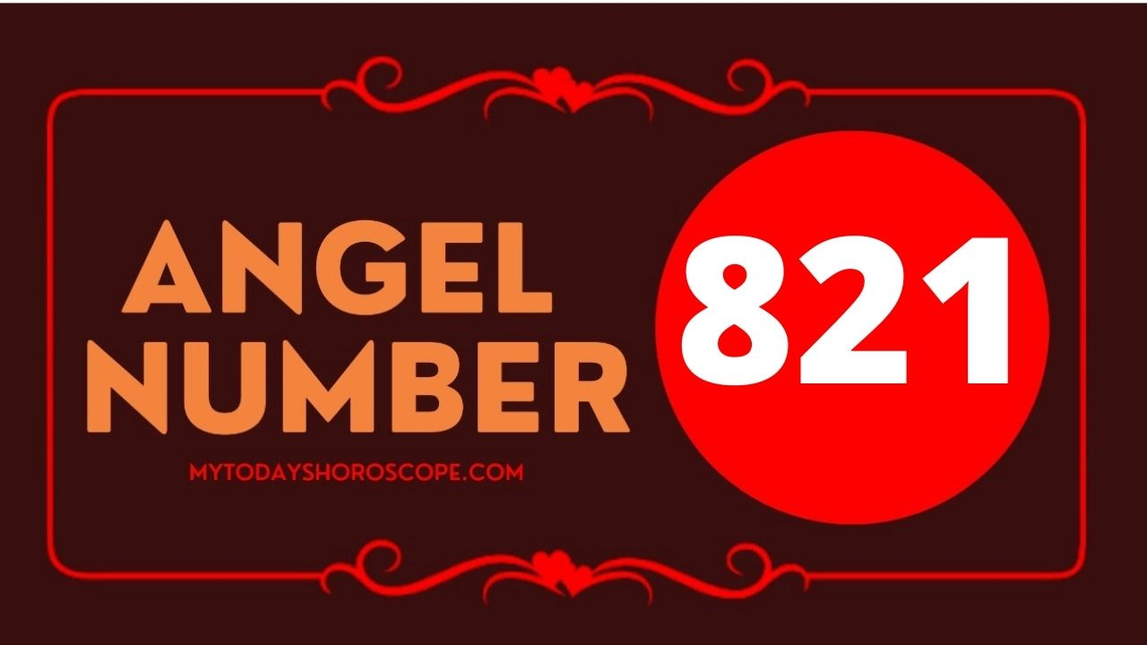 821-angel-number-twin-flame-reunion-love-meaning-and-luck