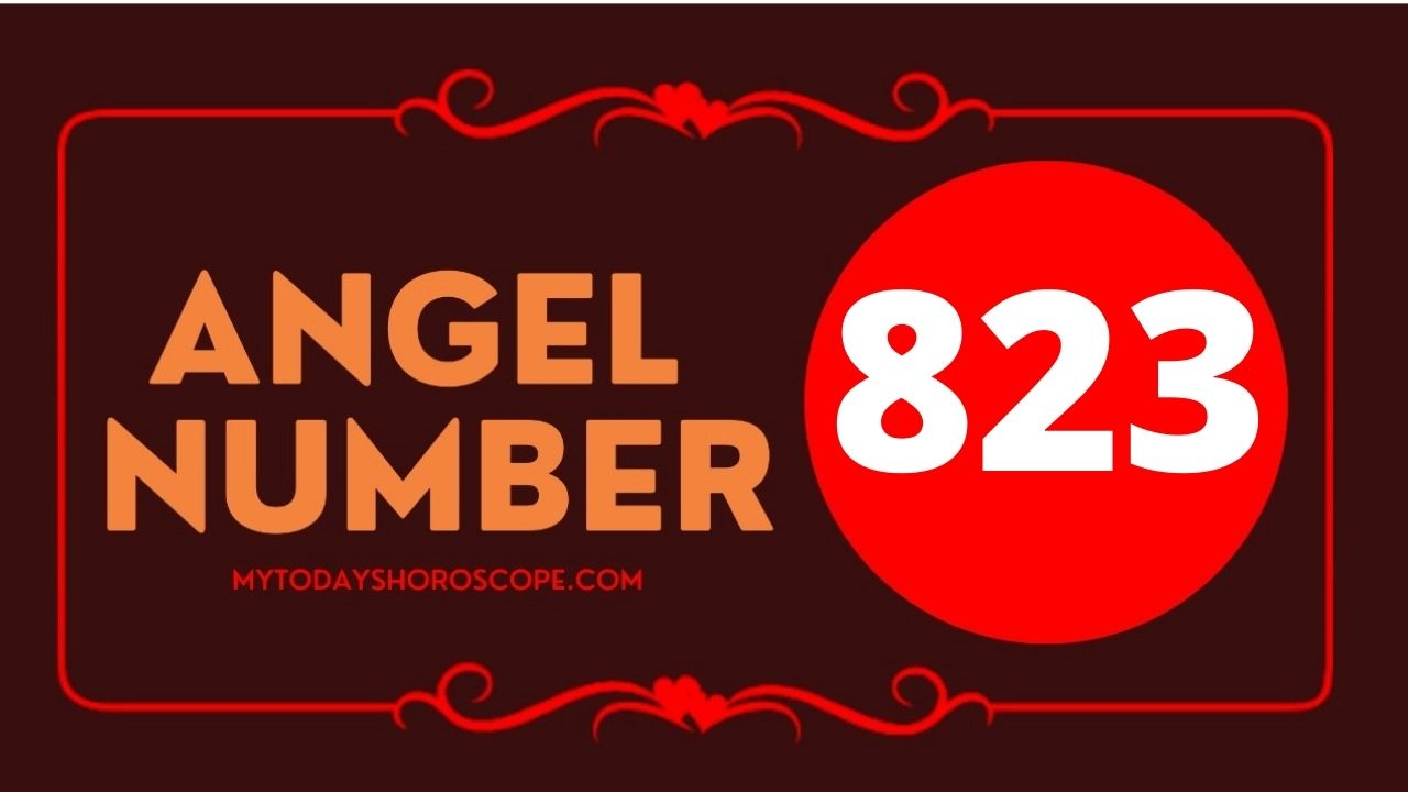 823-angel-number-twin-flame-reunion-love-meaning-and-luck