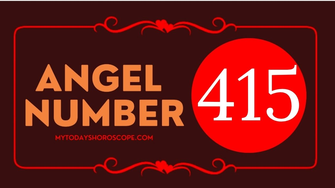 415-angel-number-twin-flame-reunion-love-meaning-and-luck