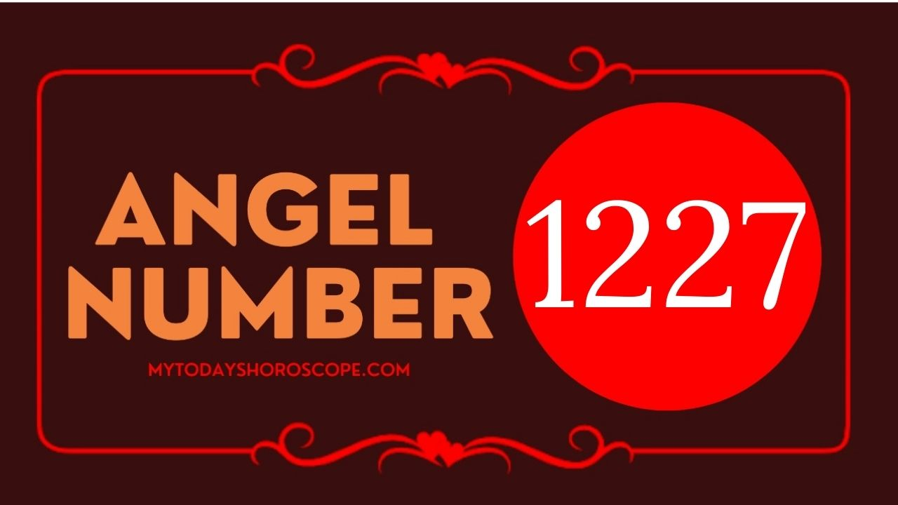 1227-angel-number-twin-flame-reunion-love-meaning-and-luck