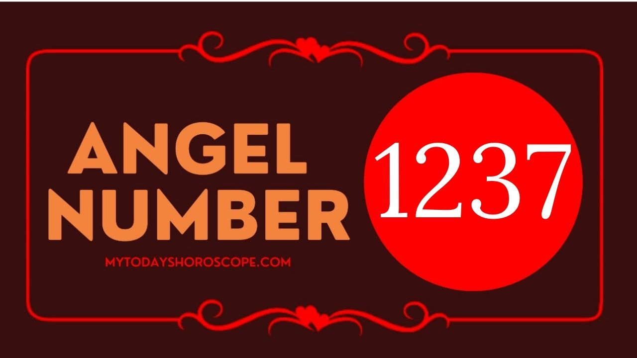 1237-angel-number-twin-flame-reunion-love-meaning-and-luck