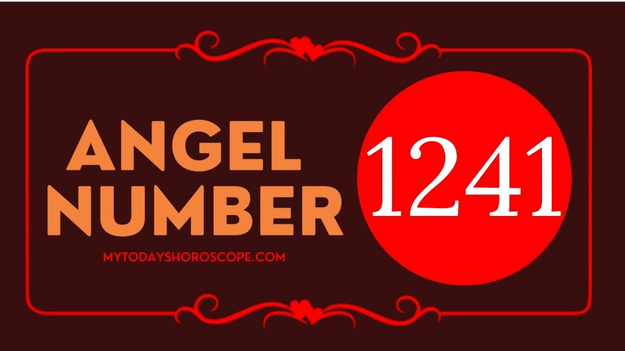 1241-angel-number-twin-flame-reunion-love-meaning-and-luck