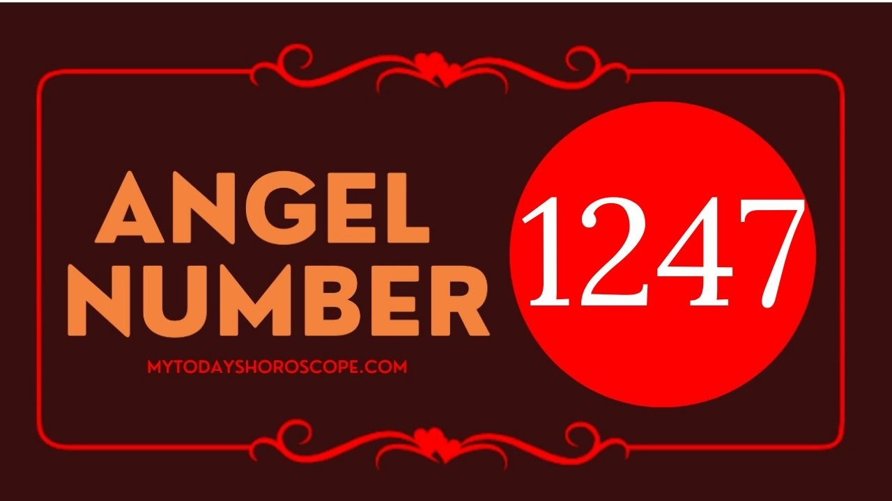 1247-angel-number-twin-flame-reunion-love-meaning-and-luck