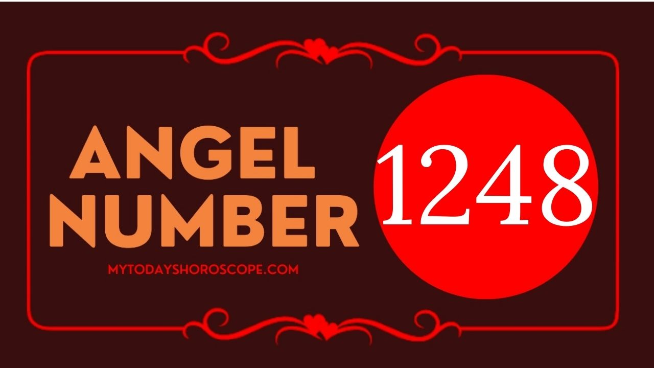1248-angel-number-twin-flame-reunion-love-meaning-and-luck