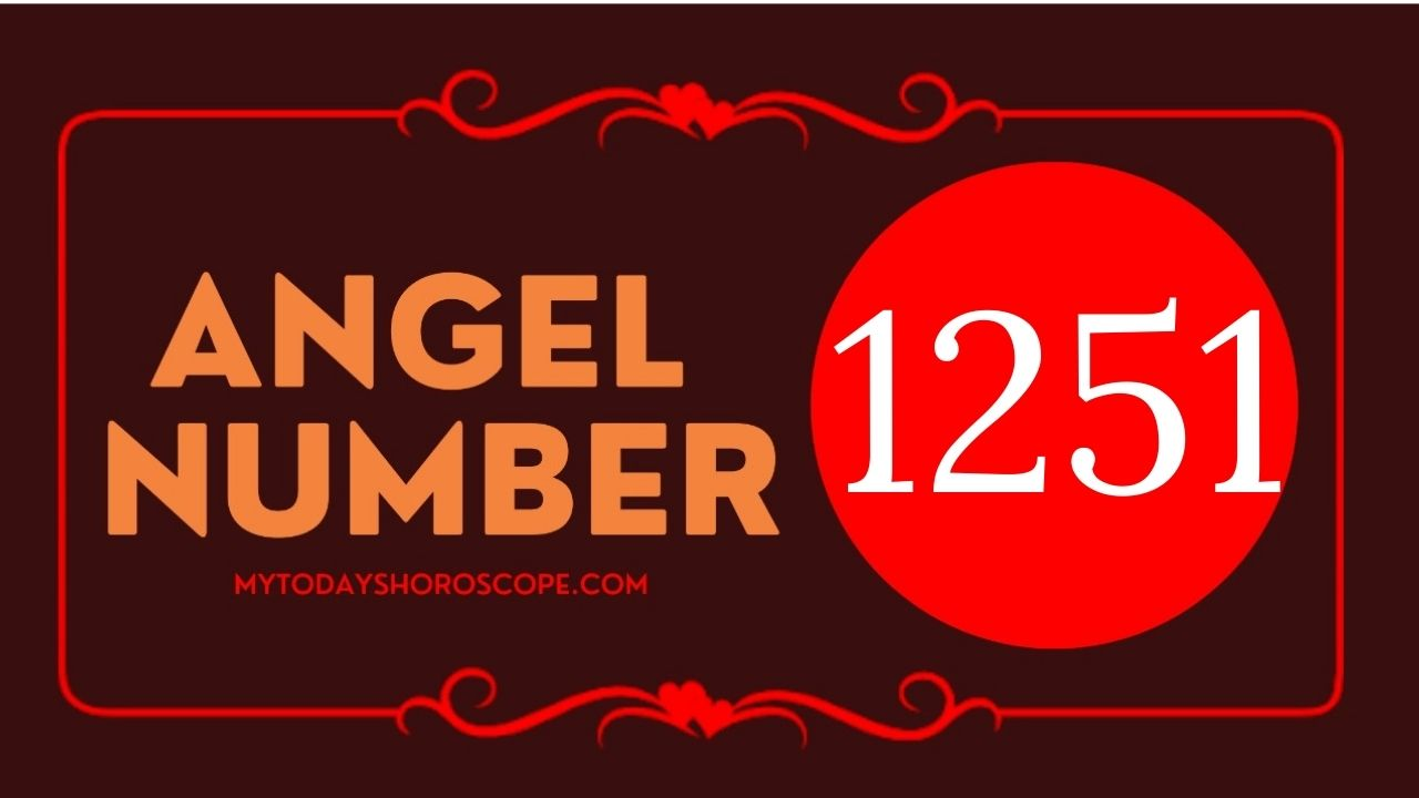 1251-angel-number-twin-flame-reunion-love-meaning-and-luck