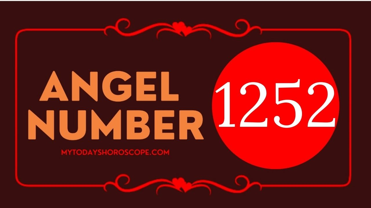 1252-angel-number-twin-flame-reunion-love-meaning-and-luck
