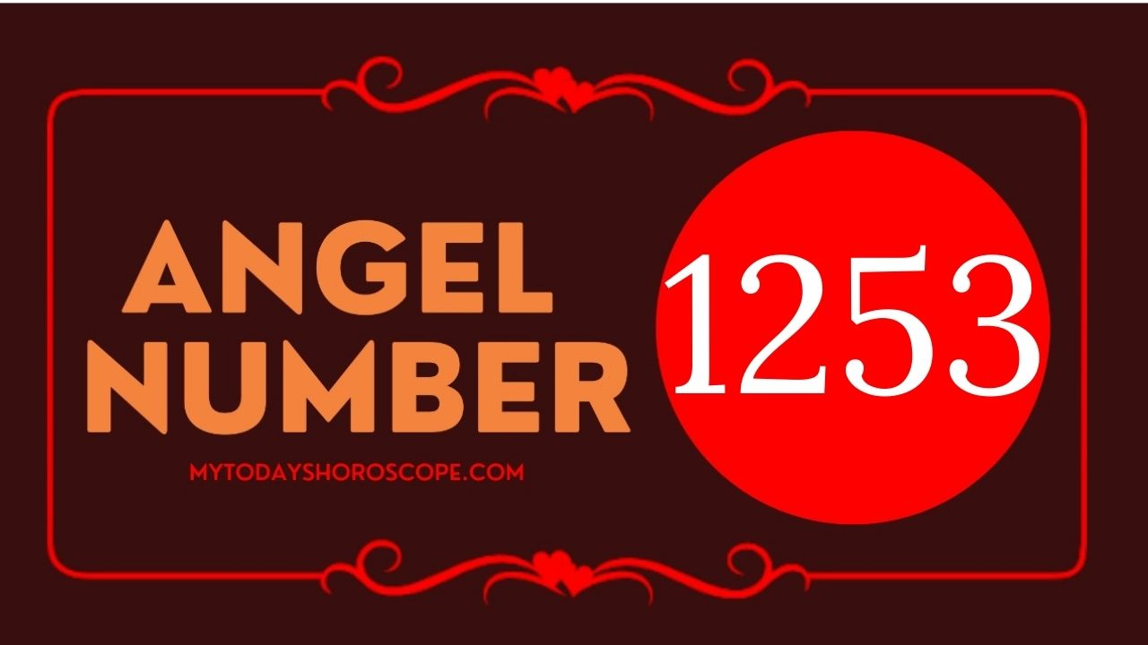 1253-angel-number-twin-flame-reunion-love-meaning-and-luck