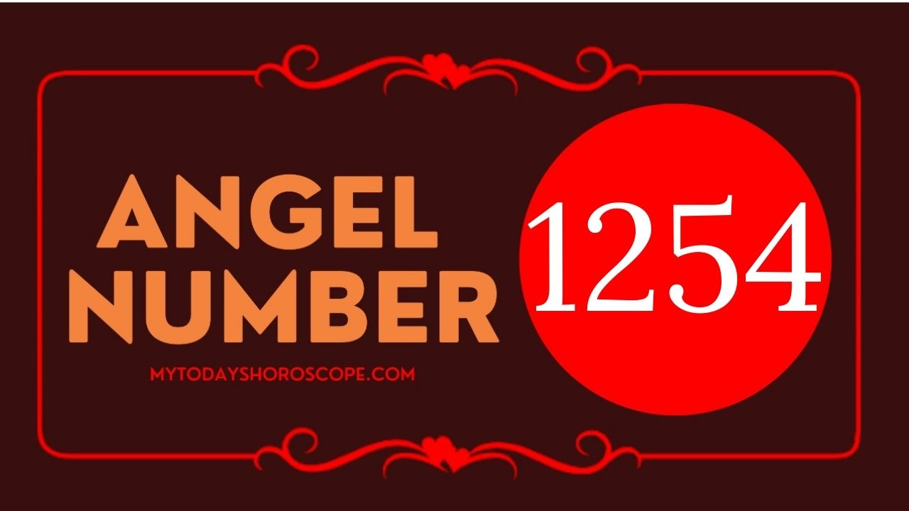 1254-angel-number-twin-flame-reunion-love-meaning-and-luck