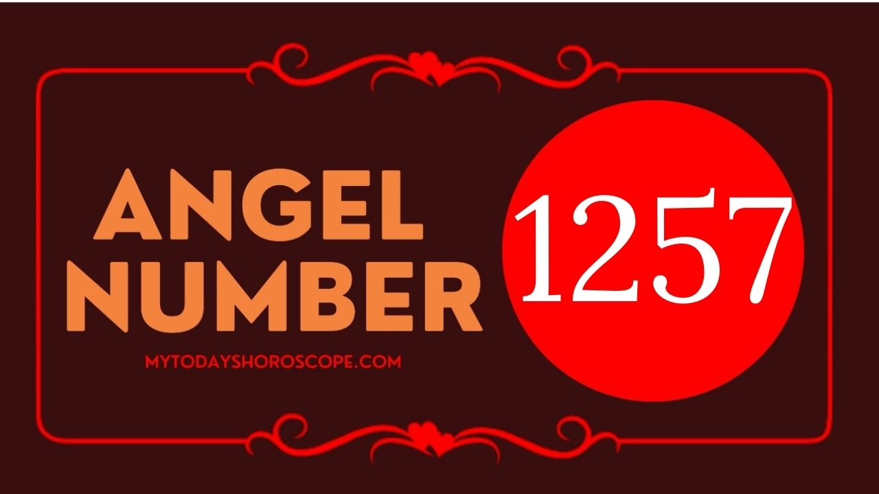 1257-angel-number-twin-flame-reunion-love-meaning-and-luck