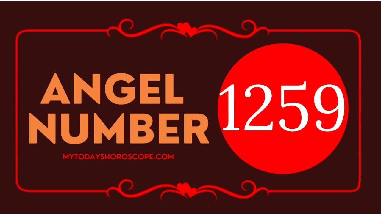 1259-angel-number-twin-flame-reunion-love-meaning-and-luck