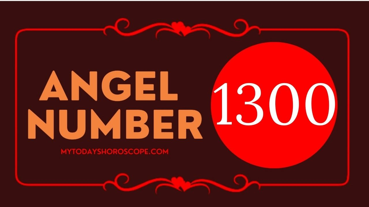 1300-angel-number-twin-flame-reunion-love-meaning-and-luck