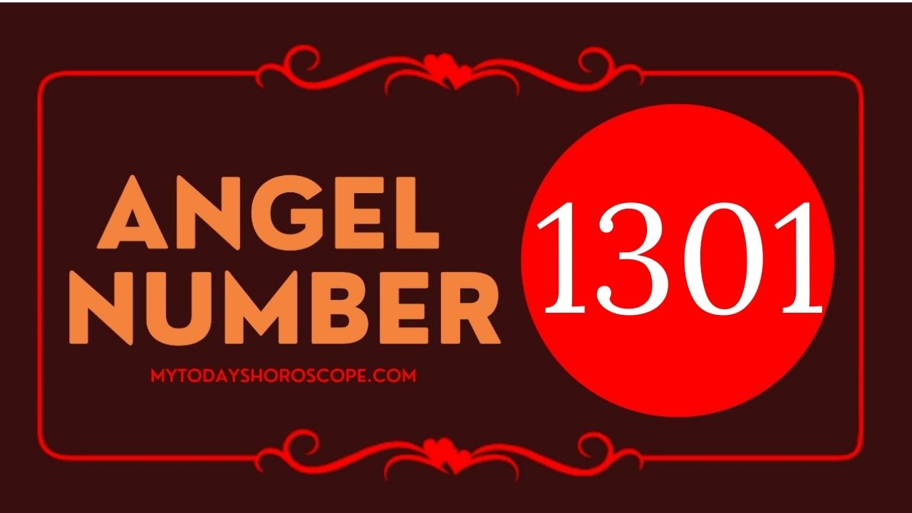 1301-angel-number-twin-flame-reunion-love-meaning-and-luck