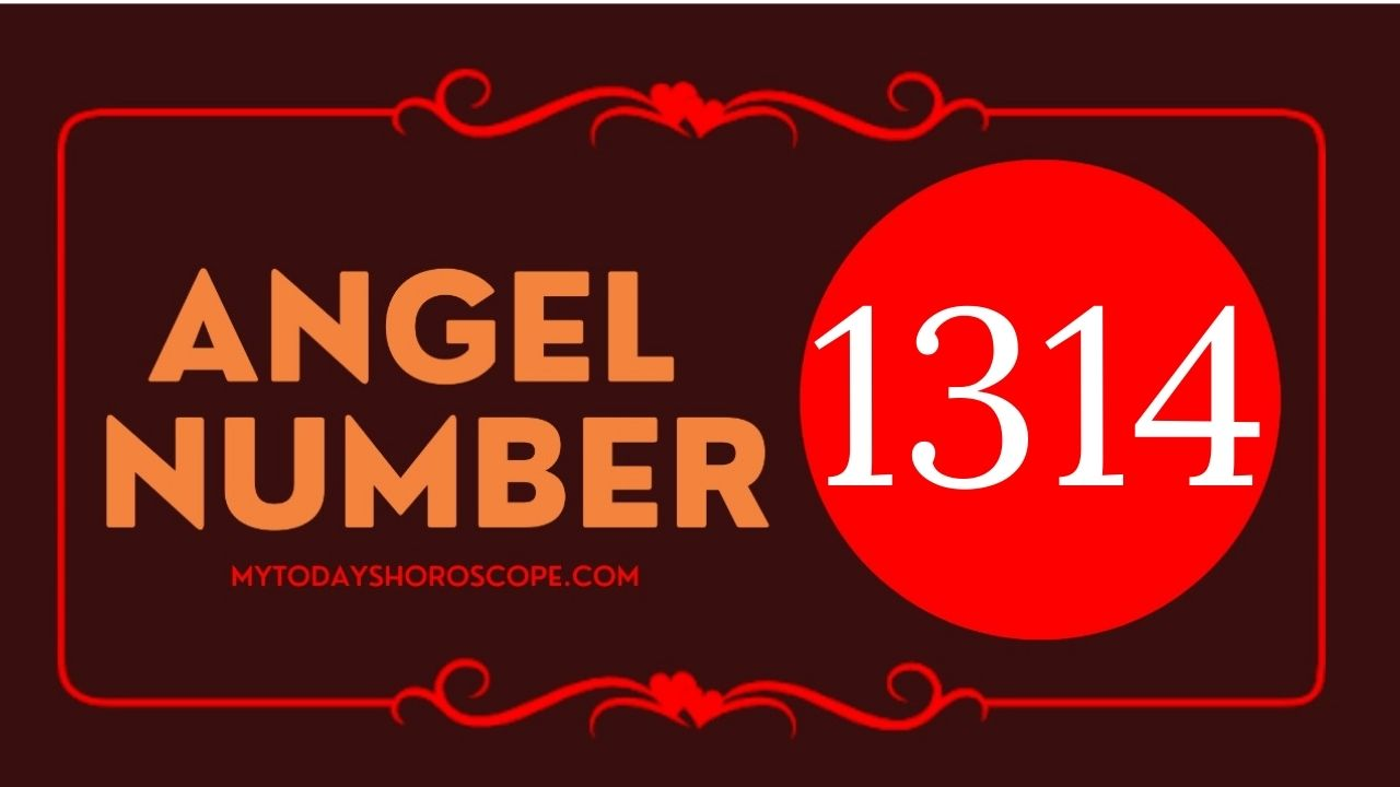 1314-angel-number-twin-flame-reunion-love-meaning-and-luck