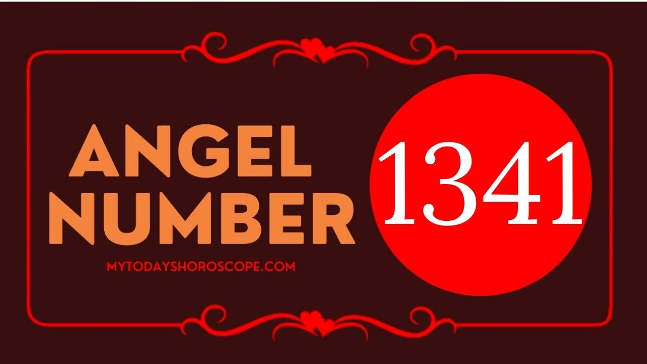 1341-angel-number-twin-flame-reunion-love-meaning-and-luck