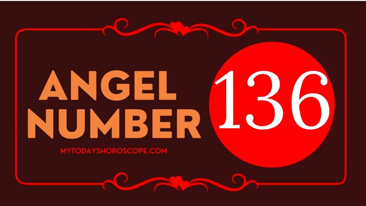 136-angel-number-twin-flame-reunion-love-meaning-and-luck