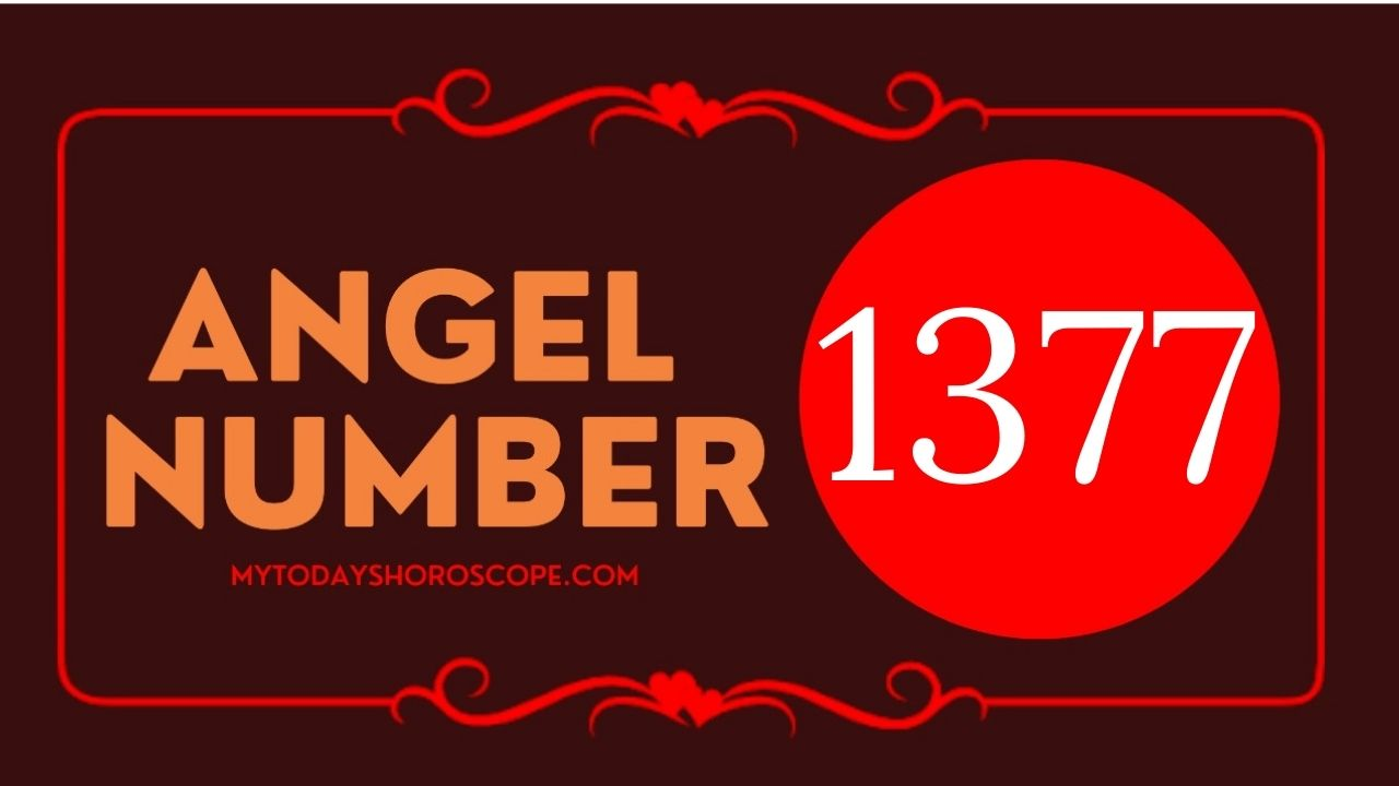 1377-angel-number-twin-flame-reunion-love-meaning-and-luck
