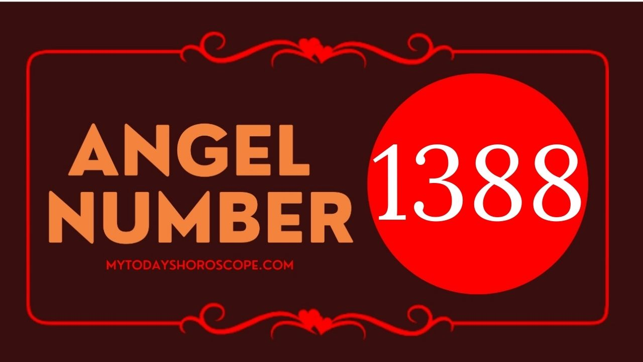 1388-angel-number-twin-flame-reunion-love-meaning-and-luck