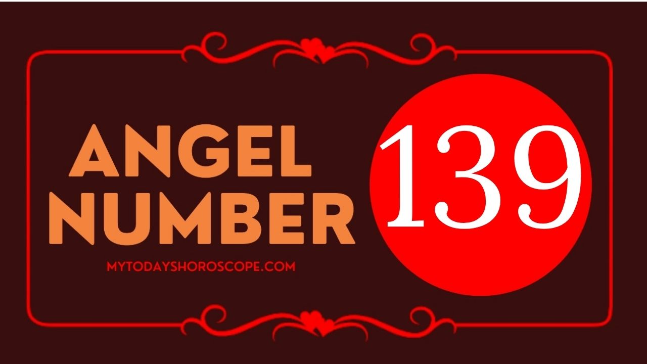 139-angel-number-twin-flame-reunion-love-meaning-and-luck