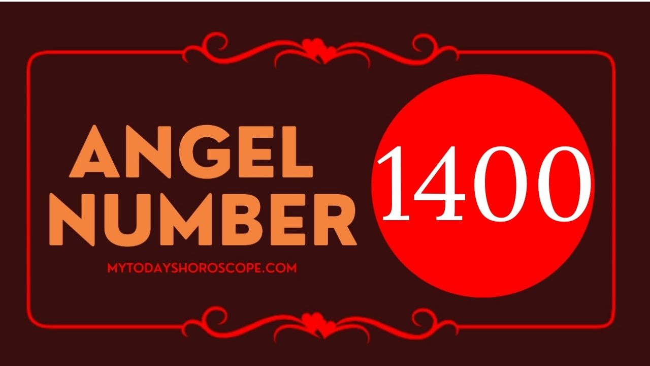 1400-angel-number-twin-flame-reunion-love-meaning-and-luck