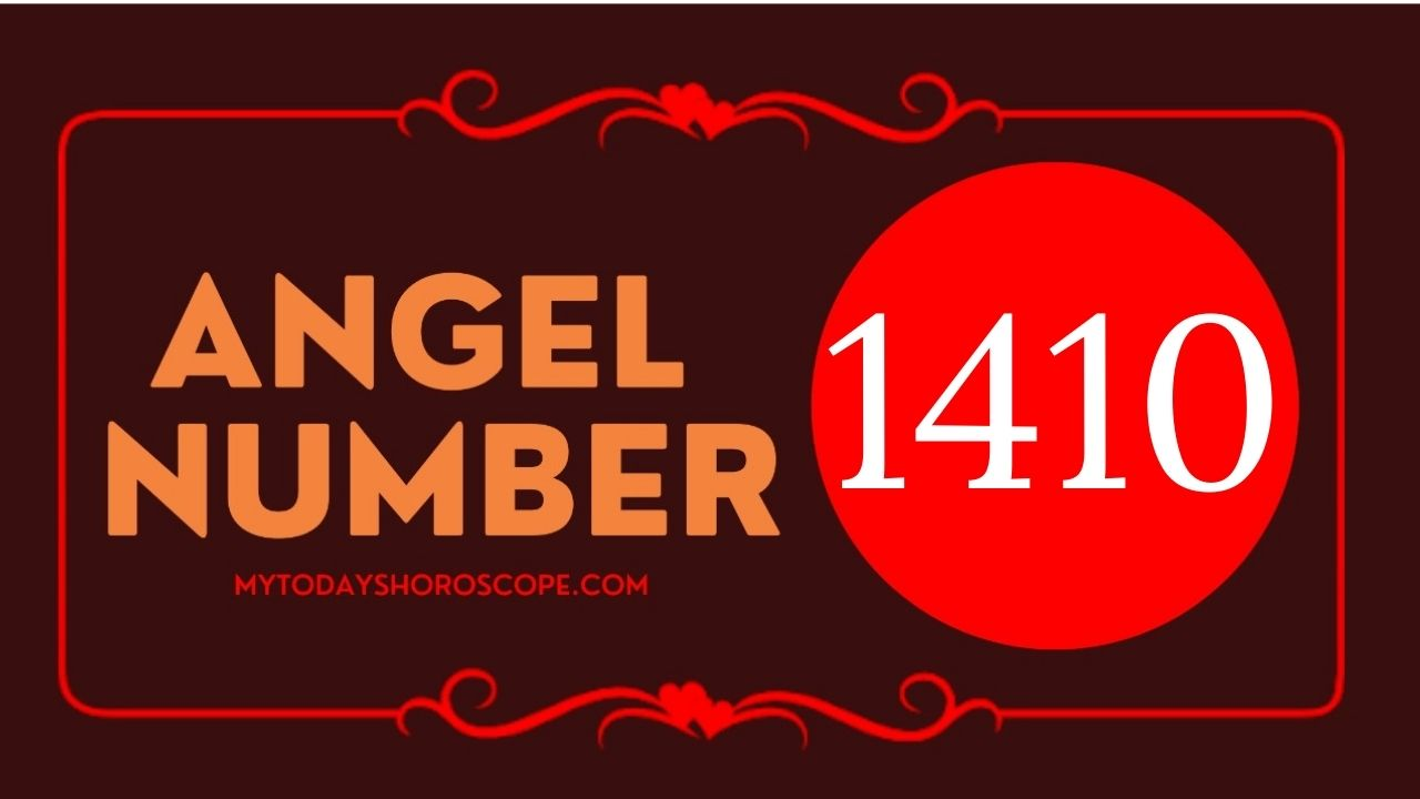 1410-angel-number-twin-flame-reunion-love-meaning-and-luck