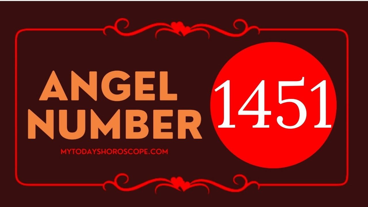 1451-angel-number-twin-flame-reunion-love-meaning-and-luck