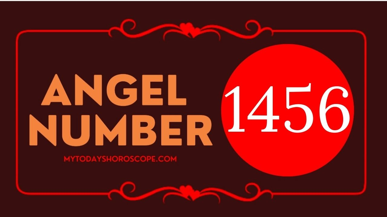 1456-angel-number-twin-flame-reunion-love-meaning-and-luck