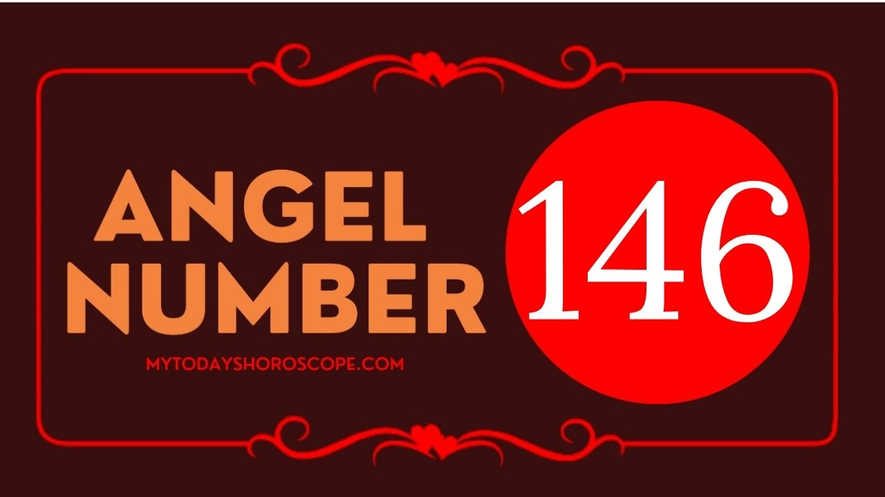 146-angel-number-twin-flame-reunion-love-meaning-and-luck