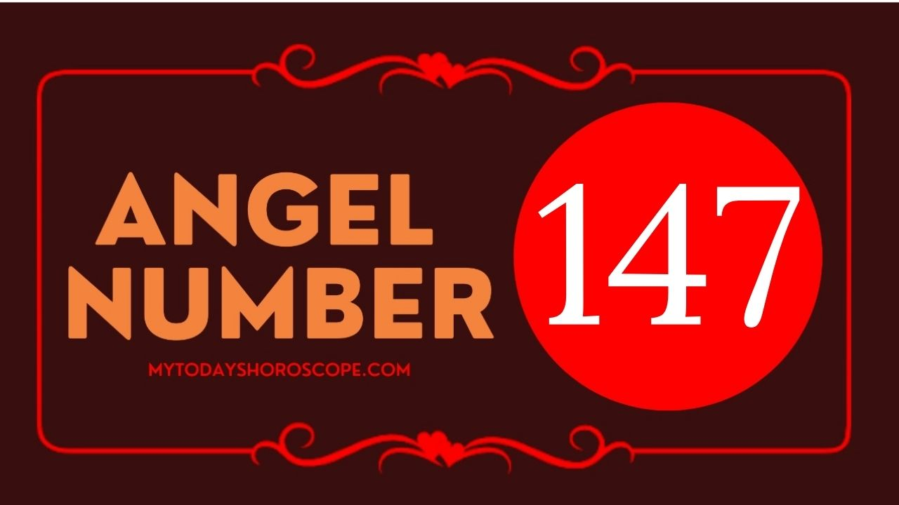 147-angel-number-twin-flame-reunion-love-meaning-and-luck