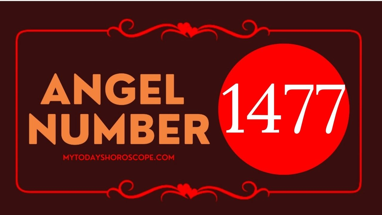 1477-angel-number-twin-flame-reunion-love-meaning-and-luck