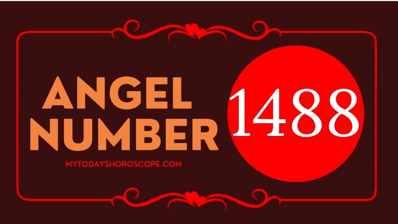 1488-angel-number-twin-flame-reunion-love-meaning-and-luck