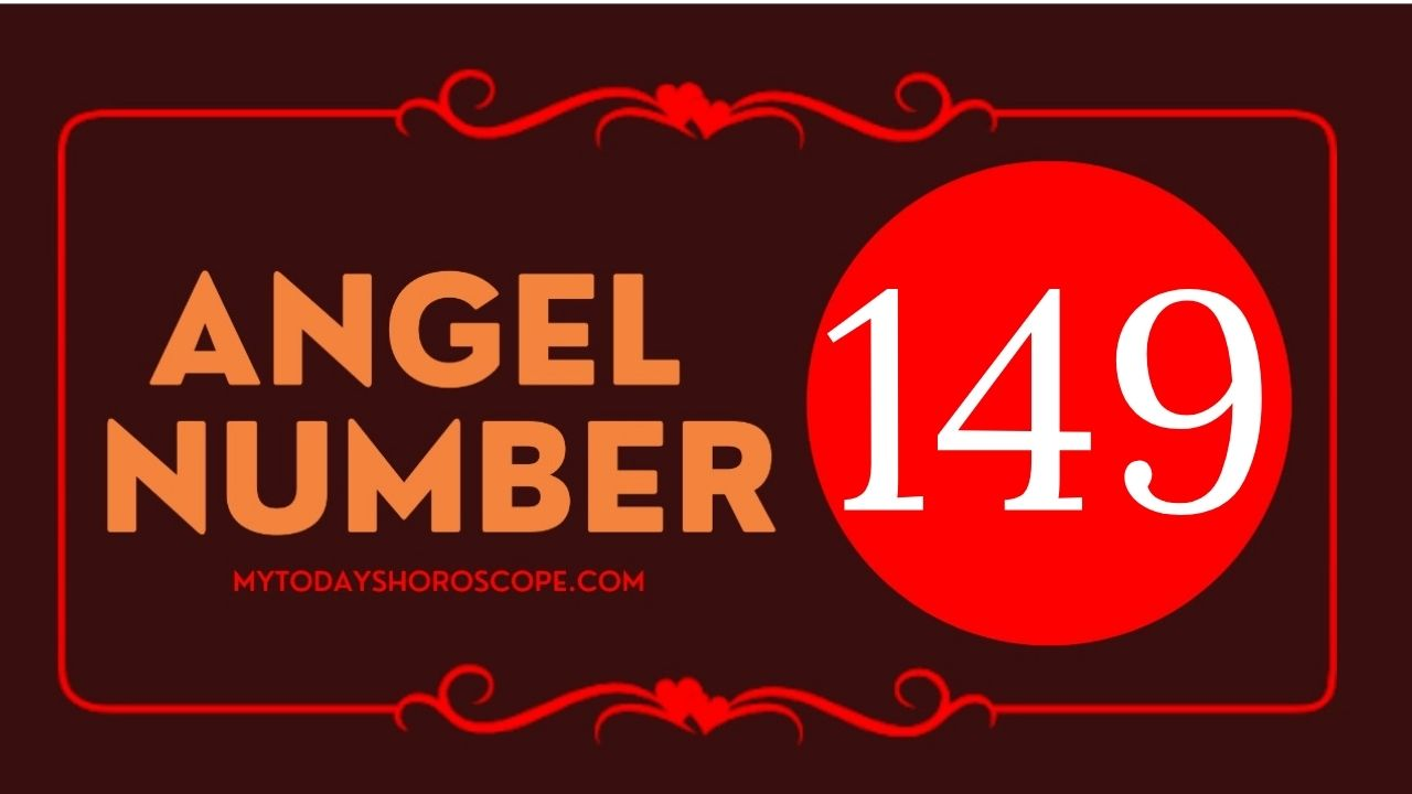 149-angel-number-twin-flame-reunion-love-meaning-and-luck