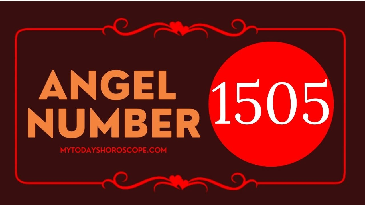 1505-angel-number-twin-flame-reunion-love-meaning-and-luck