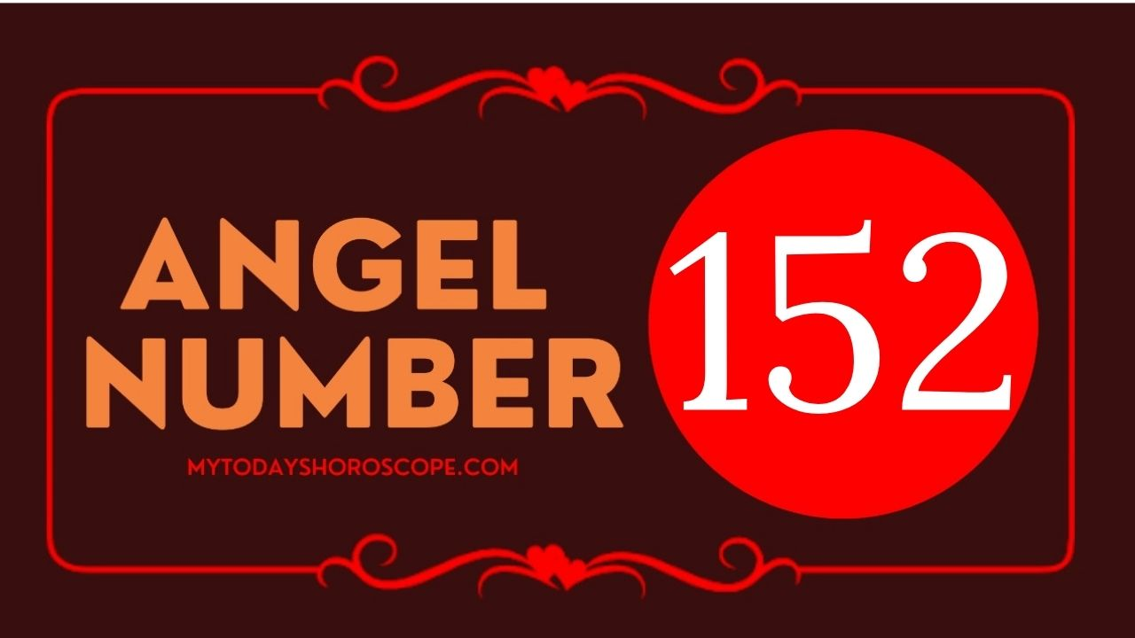 152-angel-number-twin-flame-reunion-love-meaning-and-luck