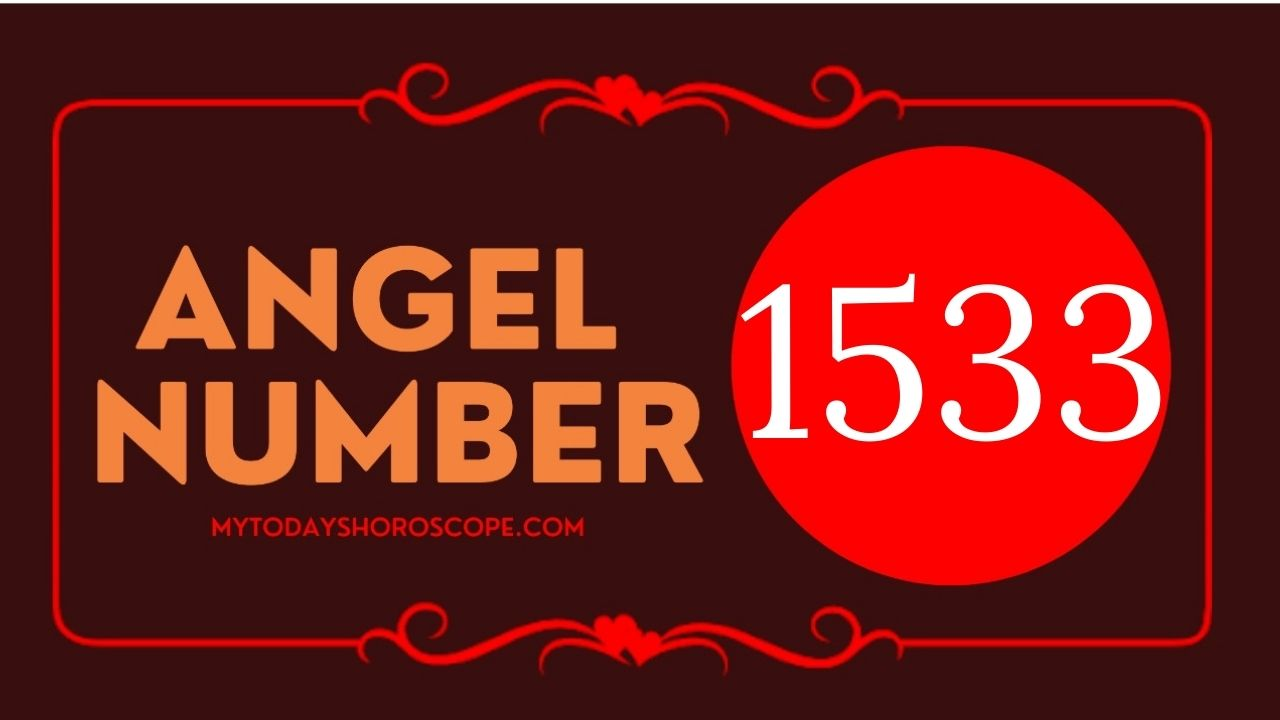 1533-angel-number-twin-flame-reunion-love-meaning-and-luck