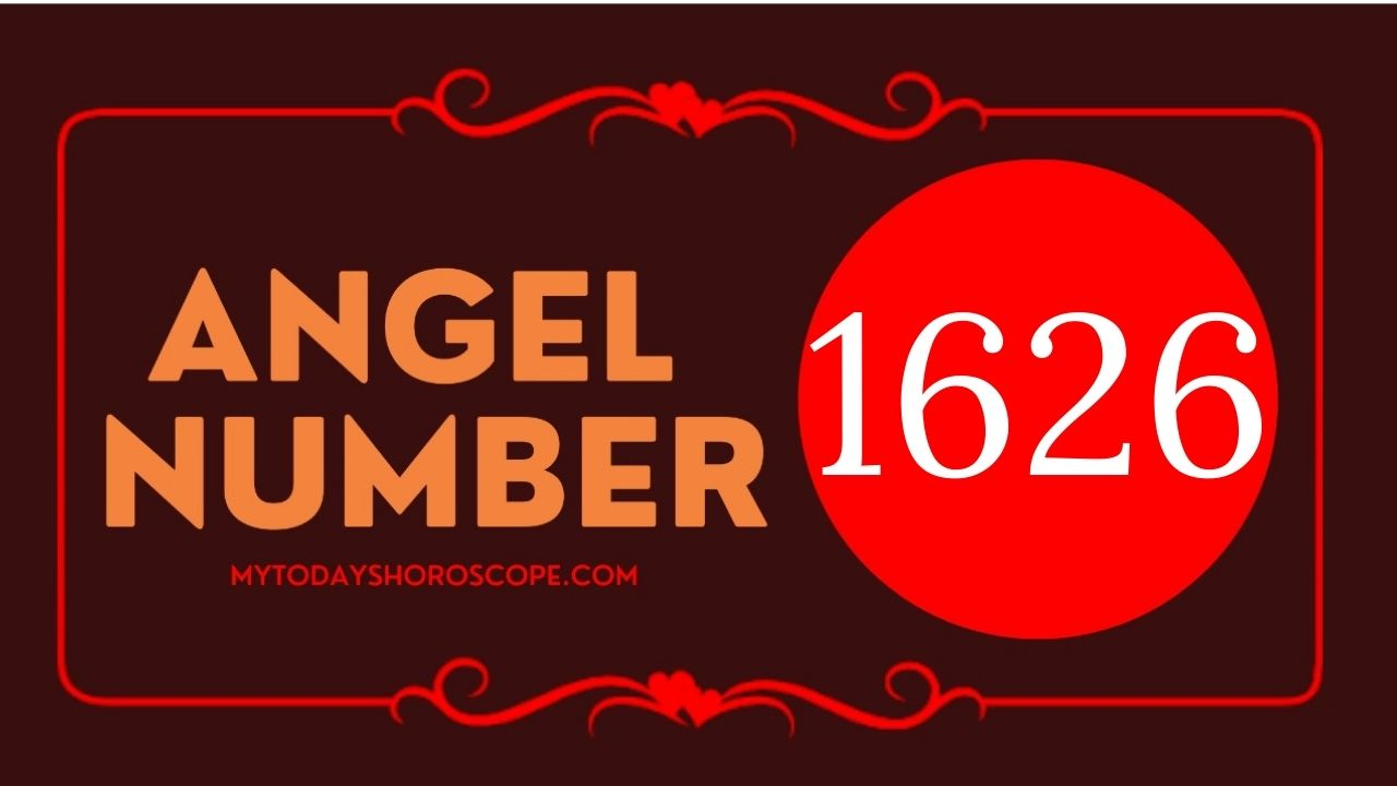 1626-angel-number-twin-flame-reunion-love-meaning-and-luck