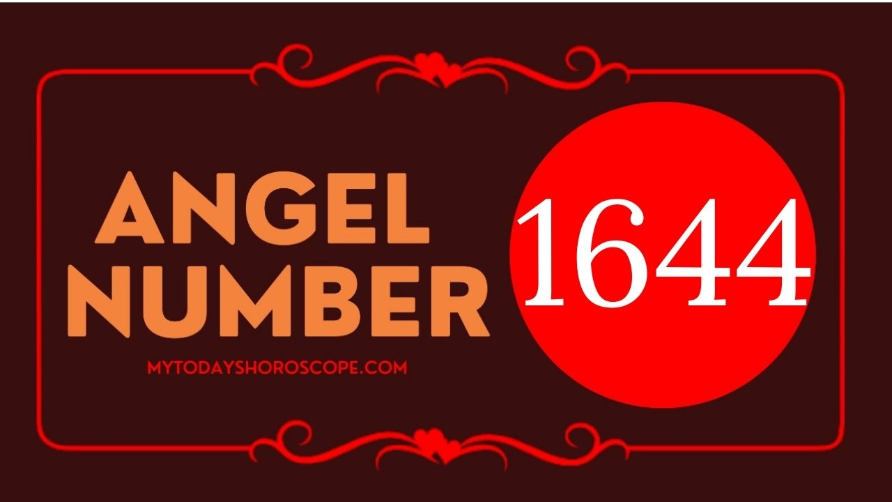 1644-angel-number-twin-flame-reunion-love-meaning-and-luck