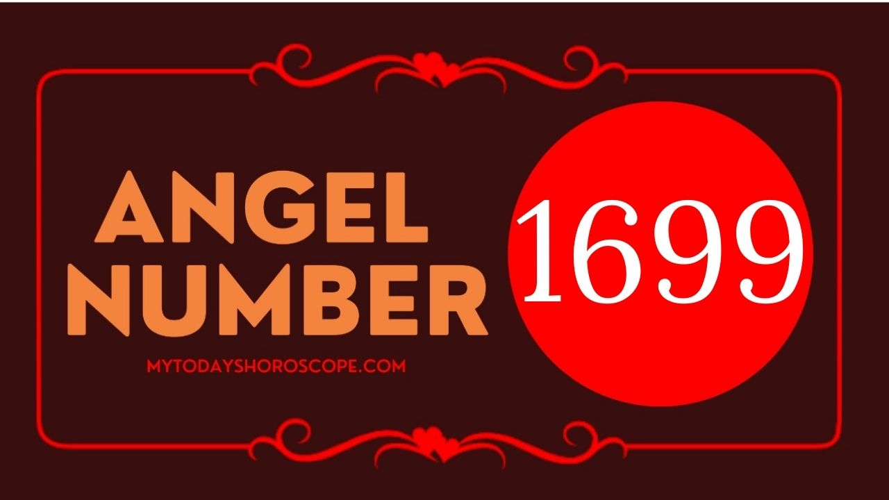1699-angel-number-twin-flame-reunion-love-meaning-and-luck