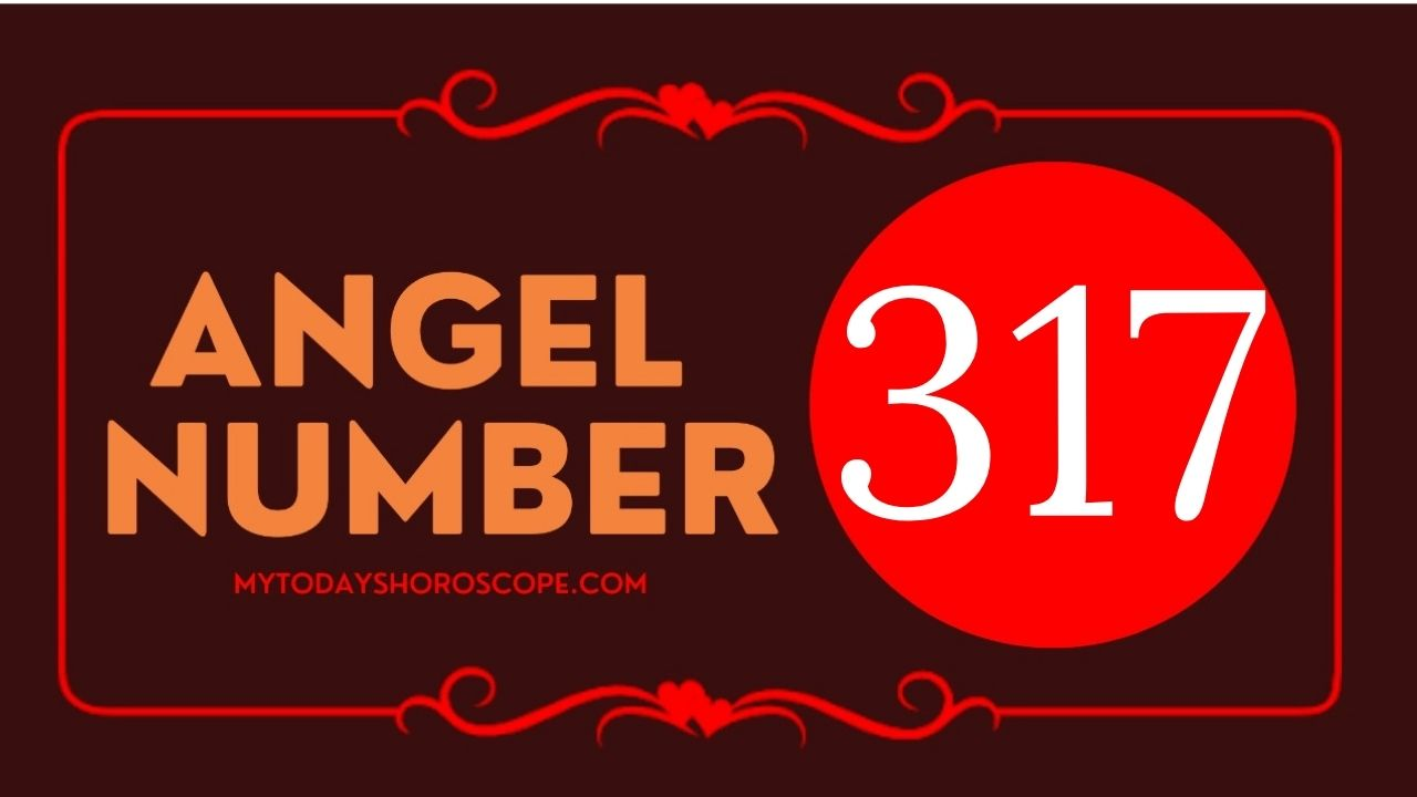 317-angel-number-twin-flame-reunion-love-meaning-and-luck