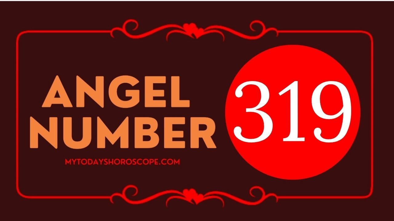 319-angel-number-twin-flame-reunion-love-meaning-and-luck
