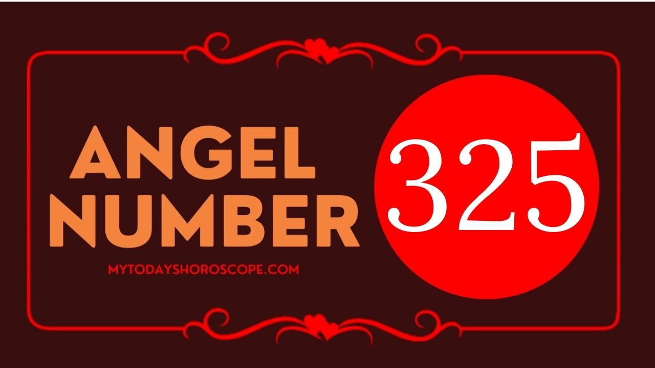 325-angel-number-twin-flame-reunion-love-meaning-and-luck