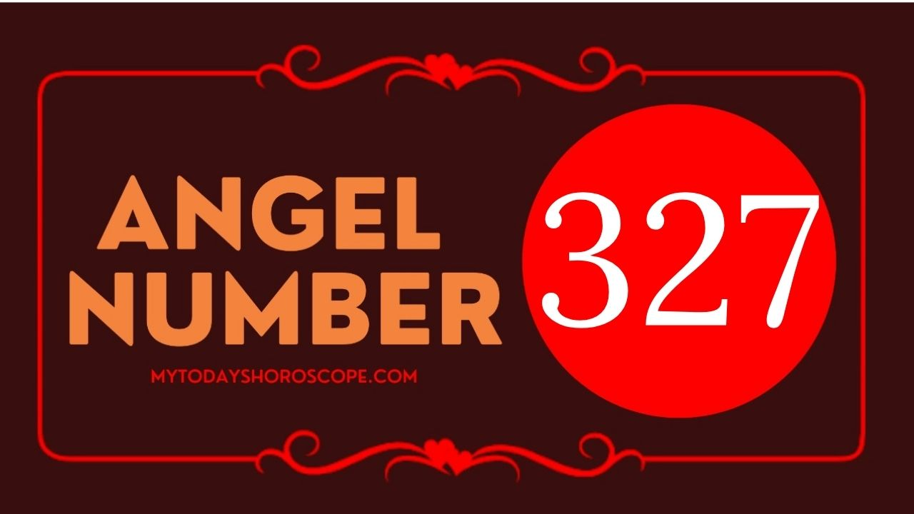 327-angel-number-twin-flame-reunion-love-meaning-and-luck