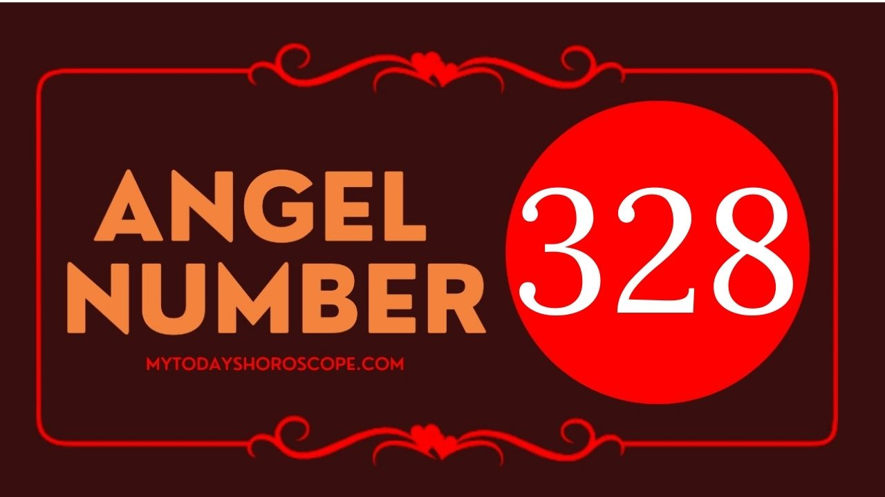 328-angel-number-twin-flame-reunion-love-meaning-and-luck